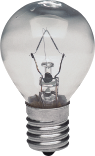 bulb png free download