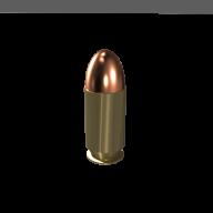 bullet clipart pnh