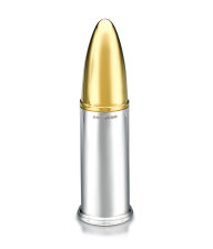 bullet download free png
