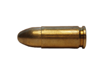 bullet free hd download