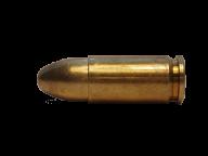 bullet free hd download