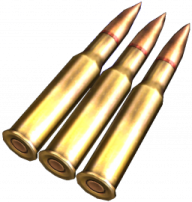 bullet png free download