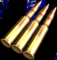 bullet png free download
