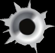 Bullet PNG free Image Download 10