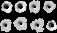 Bullet PNG free Image Download 14