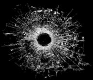 Bullet PNG free Image Download 15