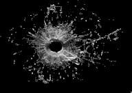 Bullet PNG free Image Download 17