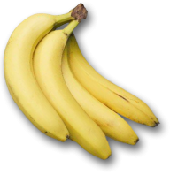bunch banana free