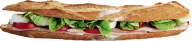 Burger Sandwich Free PNG Image Download 12