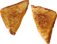 Burger Sandwich Free PNG Image Download 14