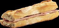 Burger Sandwich Free PNG Image Download 15