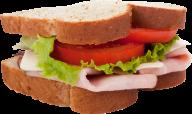 Burger Sandwich Free PNG Image Download 19