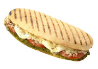 Burger Sandwich Free PNG Image Download 2