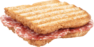 Burger Sandwich Free PNG Image Download 22