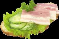 Burger Sandwich Free PNG Image Download 27