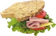 Burger Sandwich Free PNG Image Download 29