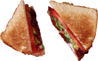Burger Sandwich Free PNG Image Download 30