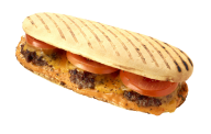 Burger Sandwich Free PNG Image Download 4
