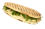 Burger Sandwich Free PNG Image Download 5