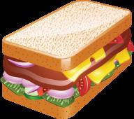 Burger Sandwich Free PNG Image Download 54