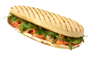 Burger Sandwich Free PNG Image Download 6