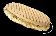 Burger Sandwich Free PNG Image Download 7