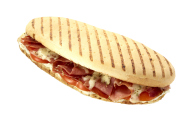Burger Sandwich Free PNG Image Download 8