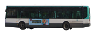 bus download png