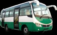 bus free png