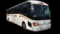 bus png free