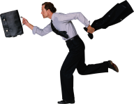 Business Man PNG free Image Download 1
