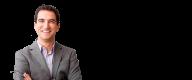 Business Man PNG free Image Download 11