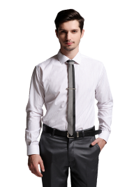 Business Man PNG free Image Download 15