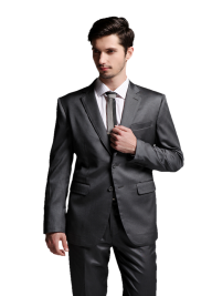 Business Man PNG free Image Download 16