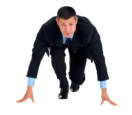 Business Man PNG free Image Download 17
