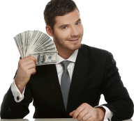 Business Man PNG free Image Download 18