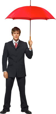 Business Man PNG free Image Download 2
