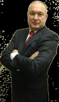 Business Man PNG free Image Download 24