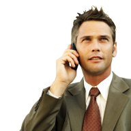 Business Man PNG free Image Download 4