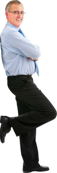 Business Man Png Free Image Download 50 Png Images