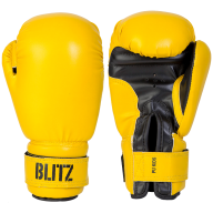 butz boxing gloves free png download (2)