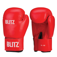 butz boxing gloves free png download