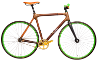 calliee bicycle free png download