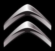 Car Logo PNG free Image Download 1