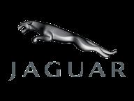 Car Logo PNG free Image Download 10