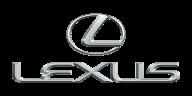 Car Logo PNG free Image Download 14