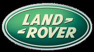 Car Logo PNG free Image Download 16