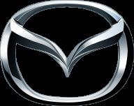 Car Logo PNG free Image Download 17