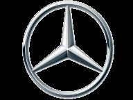 Car Logo PNG free Image Download 18