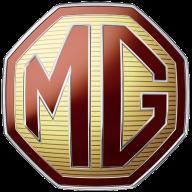 Car Logo PNG free Image Download 20
